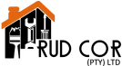 Rud Cor