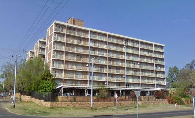 Johnlee Properties (1)