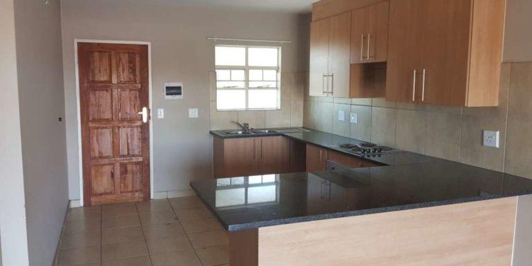 Johnlee Properties (2)