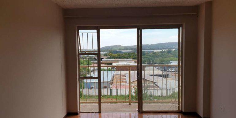 Johnlee Properties (3)