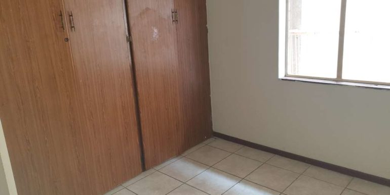 Johnlee Properties (5)