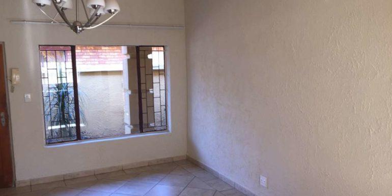 Johnlee Properties (26)