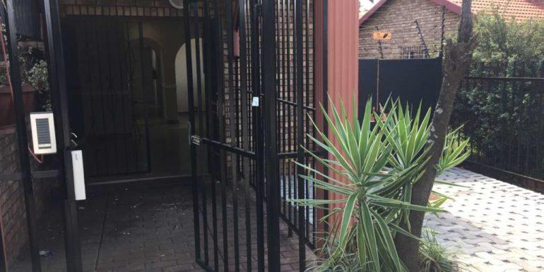 Johnlee Properties (4)