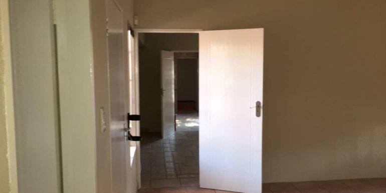 Johnlee Properties (43)