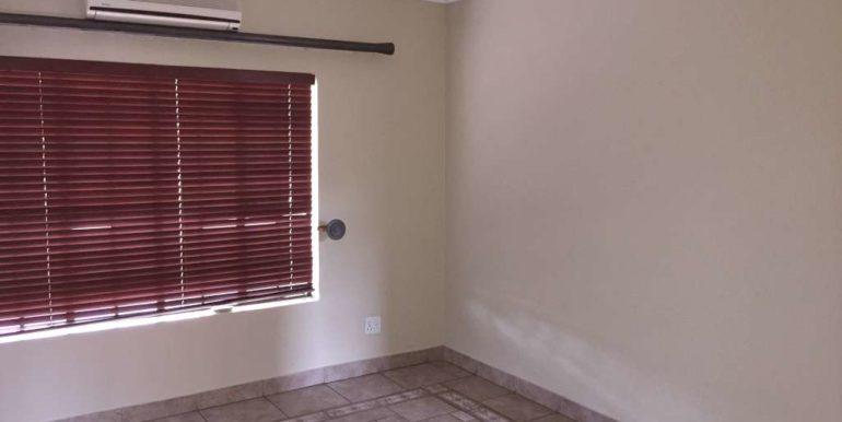 Johnlee Properties (48)