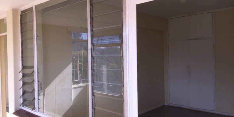 Johnlee Properties (6)