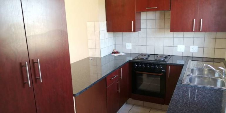 Apartment to rent HD (5)