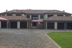 house to rent in pretoria