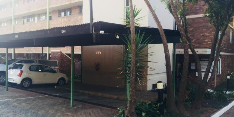 Loerie Park Apartment 02
